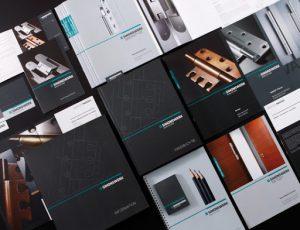 Как печатные каталоги повысят ваши продажи в электронной торговле.
